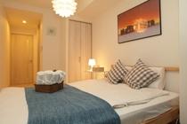 Room Type 2