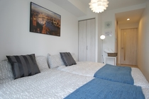 Room Type 1