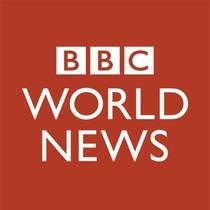 全室BBCワールドニュース視聴可能