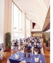 レストランオーロラ