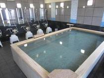 10F大浴場「錦の湯」(男性用)/「吉香の湯」(女性用)