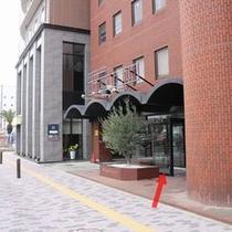 堺駅東口~ホテル7