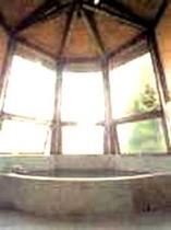 極楽乃温泉