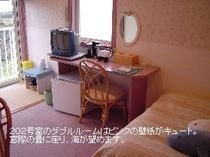 (新)202-iruka.JPG