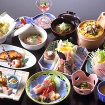 *【ペットプラン】料理一例