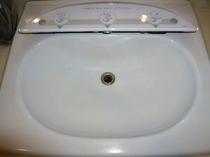 トイレ洗面所