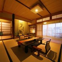 ◆特別室◆