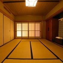 ◆特別室-次の間-◆