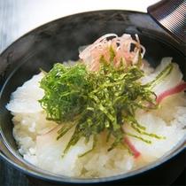 ◆西郷丼◆