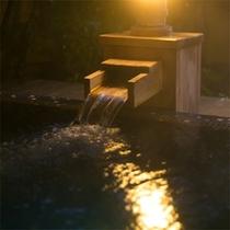 ◆お風呂イメージ◆
