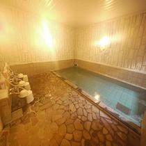 男性大浴場★