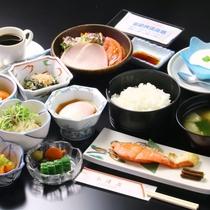 ☆料理_朝食_全体 (2)