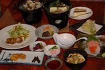 2009料理