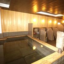 大浴場new1