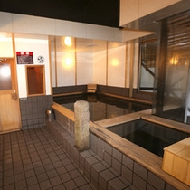 大浴場new2