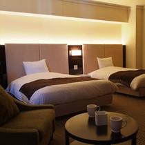 *【スィートルーム一例】ちょっと贅沢な御宿泊はいかがですか?