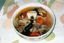 養生料理07