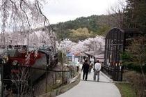 須坂動物園