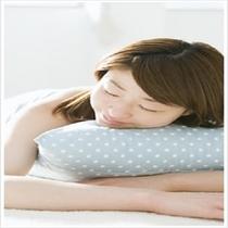 快適枕(イメージ画像)