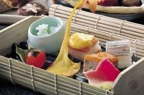 料理秋イメージ1
