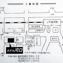 周辺地図500x500