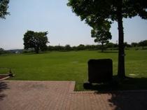 公園(総合公園)
