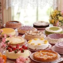 500ケーキ