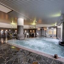 *【曳山の湯】泡風呂・サウナ・露天風呂もございます♪