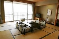 客室和室(1)