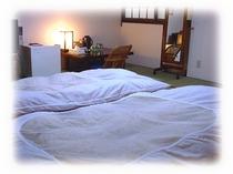 和室 2名 2009 1.10