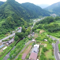 ☆周辺・景観_空撮 (4)