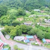 ☆周辺・景観_空撮 (2)