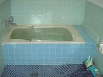 浴室風呂 小