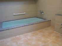 浴室風呂 大