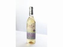 富良野ワイン 白