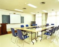 研修室兼会議室