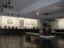 ミュージアム5