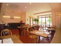 ランチ【キッチンピュア】 玄米菜食のレストランでございます♪
