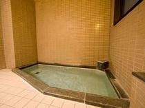 お風呂(館内)