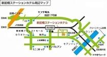 周辺地図(H29.4.1~現在)