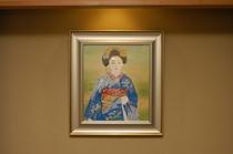 糸柳ギャラリー ⑤