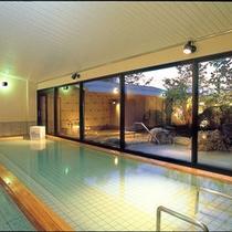 ◆大浴場/内風呂 ※イメージ