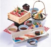 夕食チケットプラン(ふくふく様)