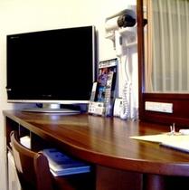 客室設備2