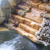 *【温泉】肩までゆっくり浸かって、日頃の疲れをリフレッシュ!