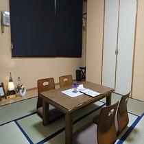 和室8畳【たたみリニューアル!赤ちゃんニッコリ】