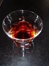 ソルダム酒