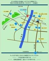 草津MAP