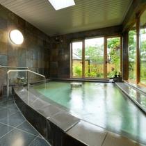 大浴場【はなの湯】