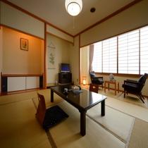 客室【小町(こまち)】~komachi~